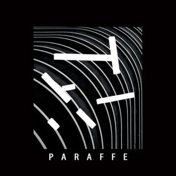 Paraffa
