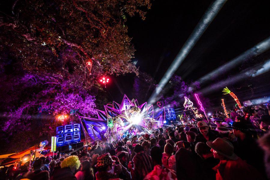 Desert Hearts Festival 2020.Desert Hearts Reveals Spring 2019 Festival Lineup When We Dip