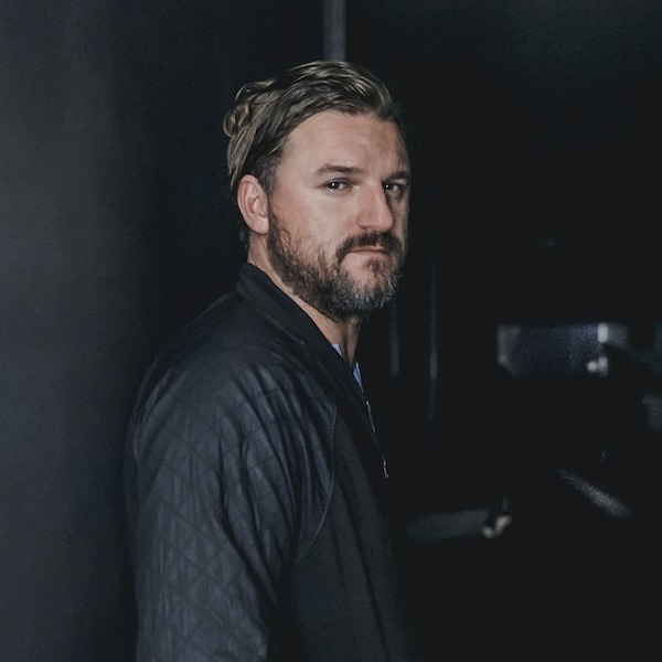 Solomun drops nostalgic new single 'Home' with accompanying music video •  When We Dip